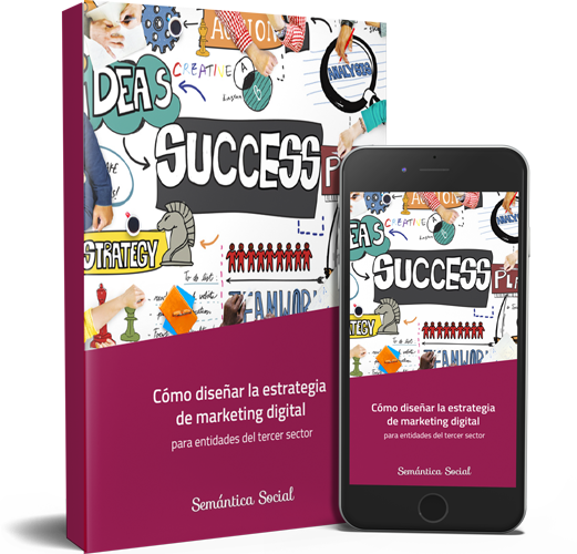 semantica-social-ebook