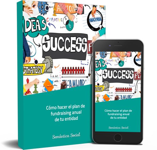 semantica-social-ebook-2